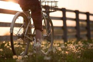 mobiliteit-Achterhoek