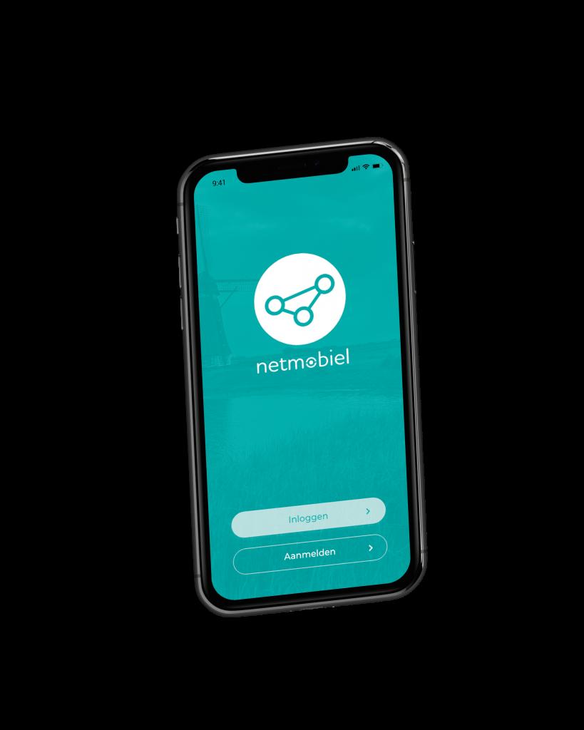 netmobiel-screenshot