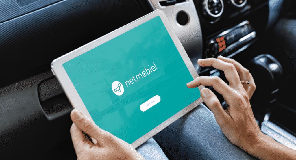 netmobiel-app-tablet