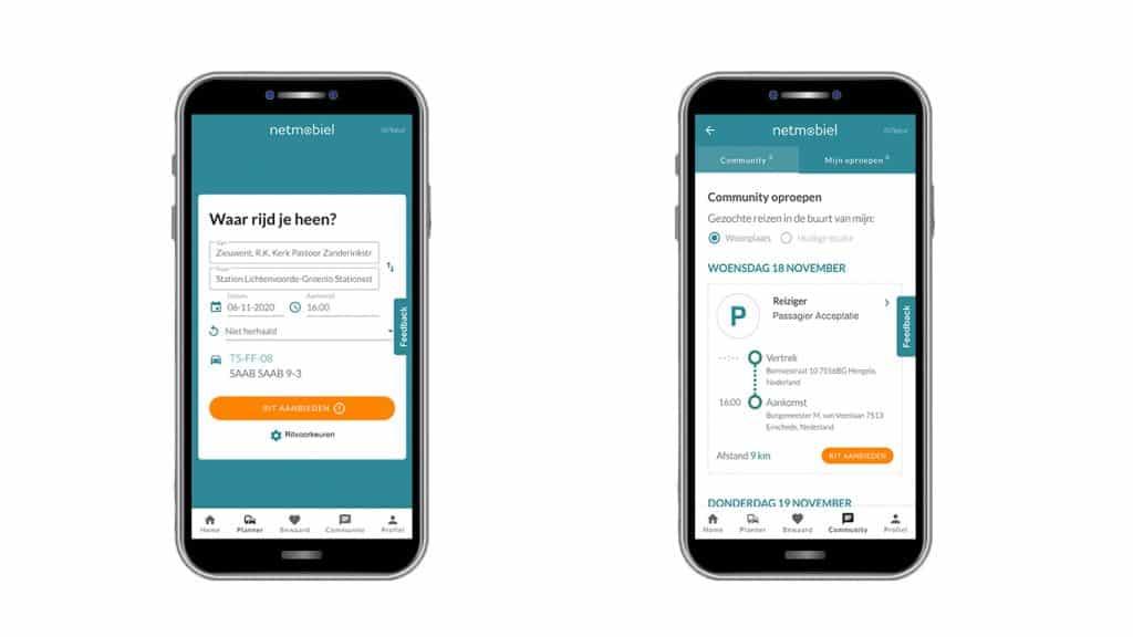 screenshots-netmobiel-app