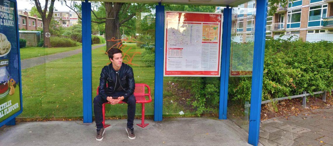 interview-noël-jongeren