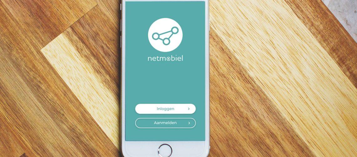 netmobiel-app